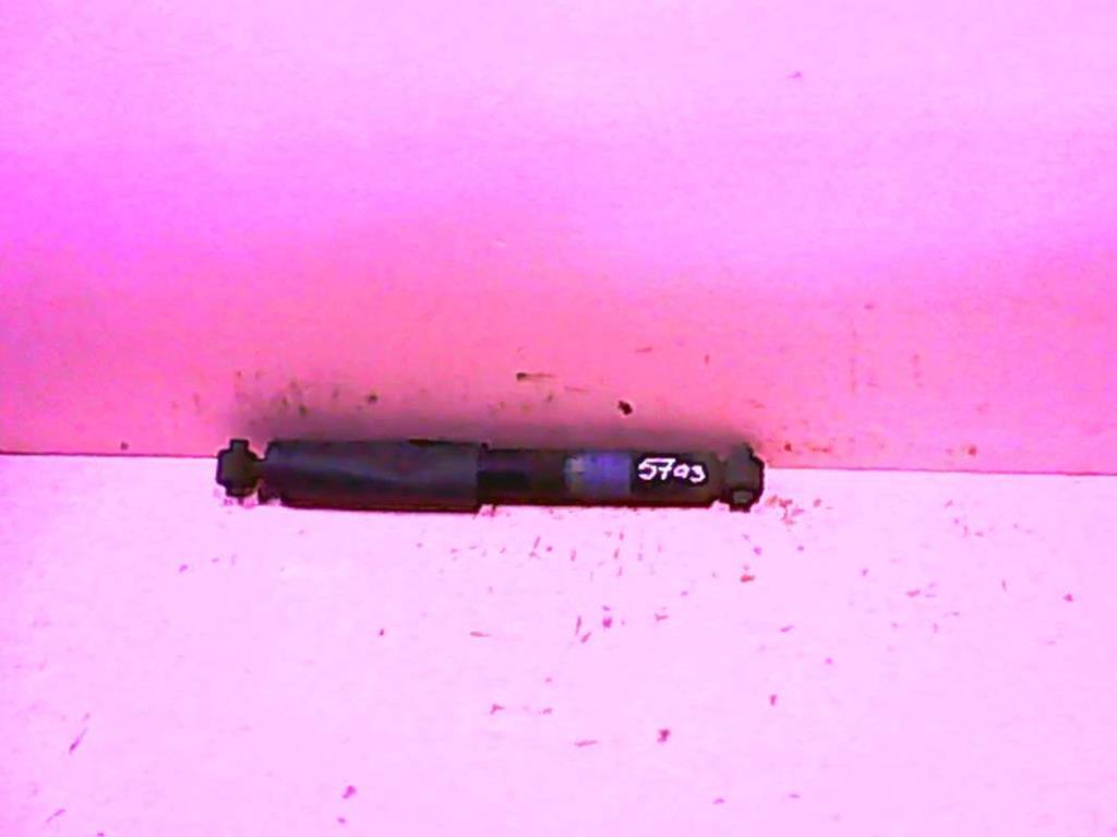 Амортизатор задний | Фото 2