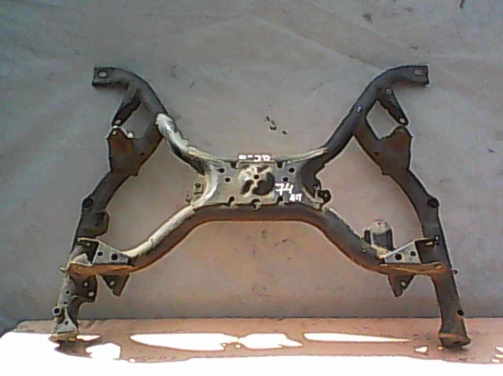 Балка подвески передняя (подрамник) | Фото 1
