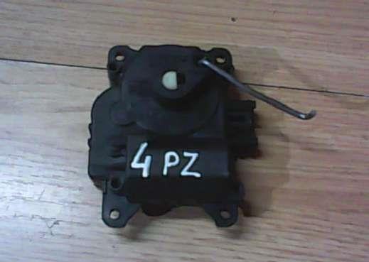 Моторчик заслонки печки   Фото 2