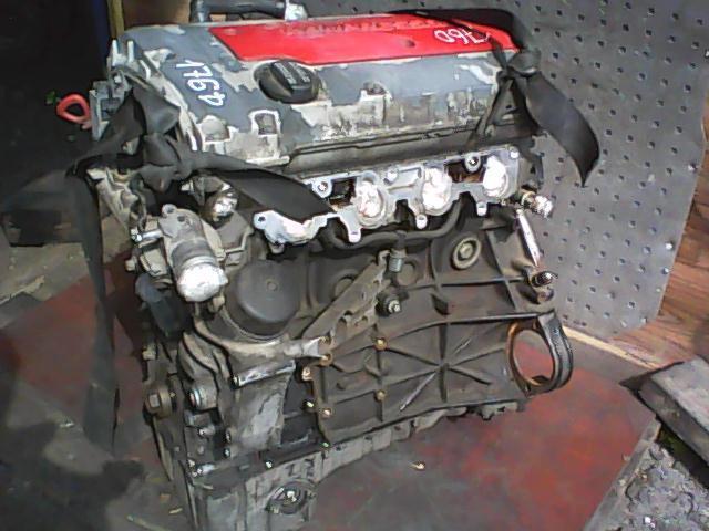 Двигатель (ДВС)   Фото 4