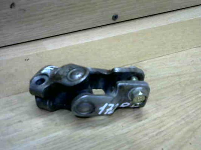 Рулевой карданчик   Фото 1