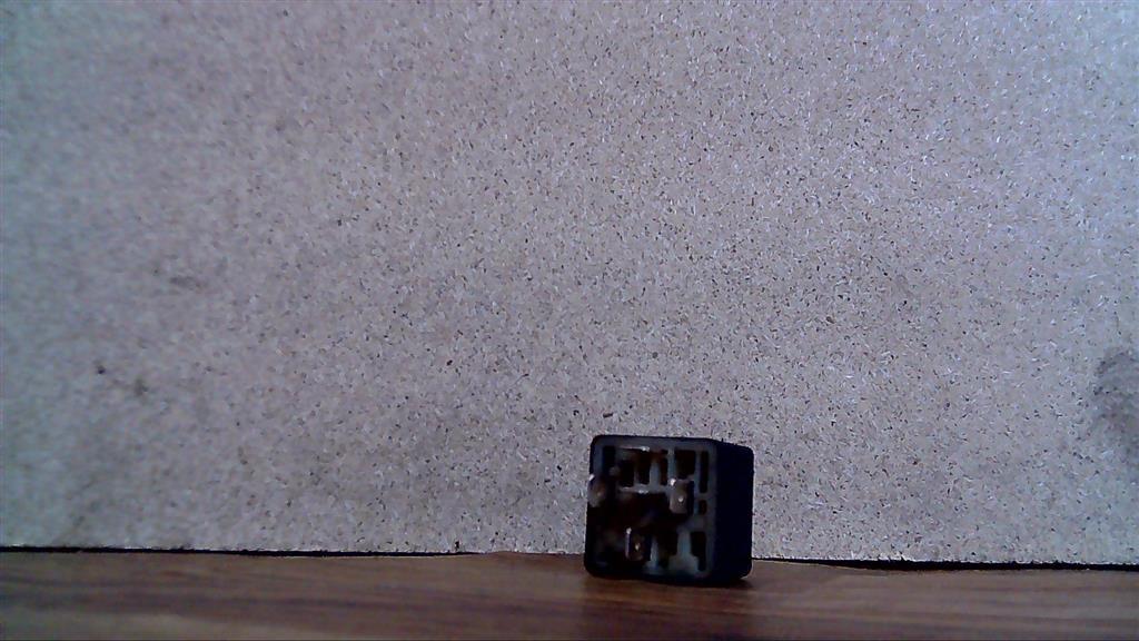 Реле (прочие) | Фото 3