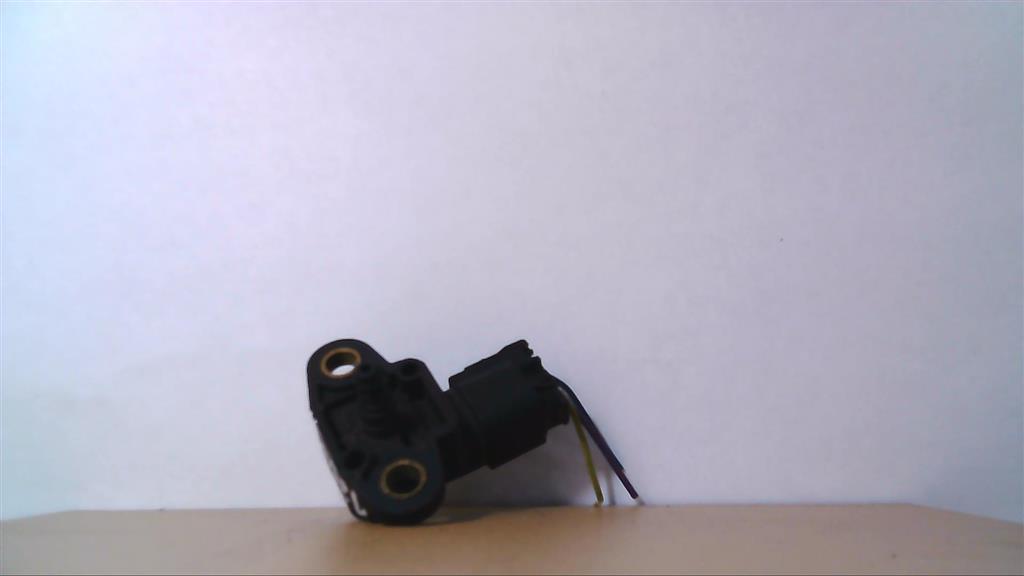 Датчик абсолютного давления   Фото 3