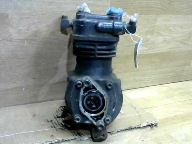 Нагнетатель воздуха (компрессор) | Фото 5