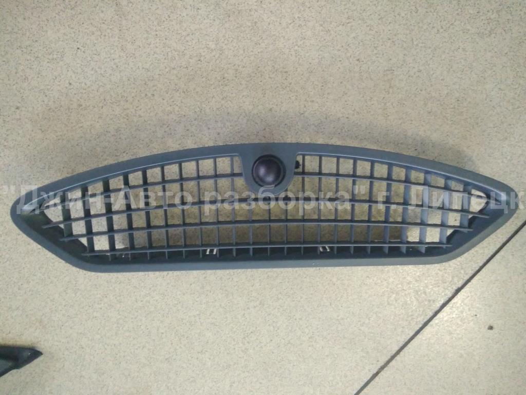 Дефлектор обдува салона Ford Mondeo 4 | 7s7118c491adw - Фото 4